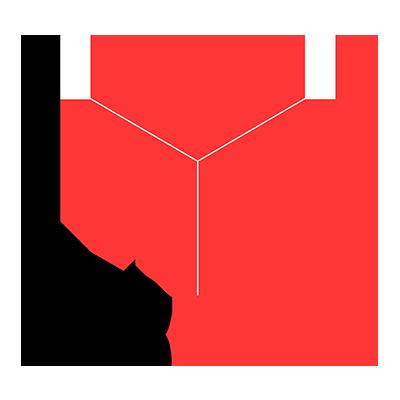 weeurope-fabcube-logo