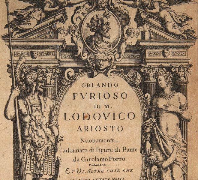alicorno 2 (3)