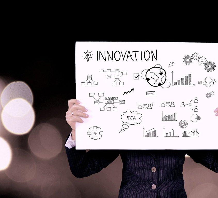 Bando per progetti di innovazione, ricerca industriale e sviluppo sperimentale (MADE)