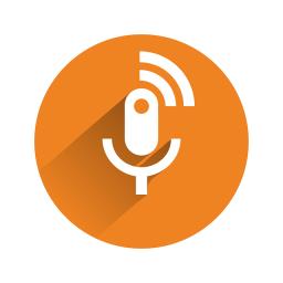 podcast europrogettazione