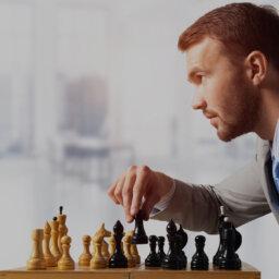 perchè-fare-innovazione-è-strategico
